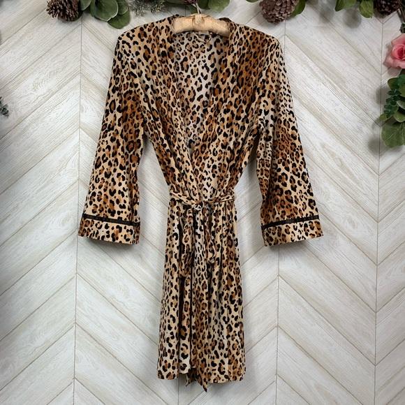 abf74b42fd Linea Donatella Intimates   Sleepwear